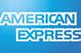 Zahlungsart bei der Flugbuchung - American Express