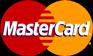 Zahlungsart bei der Flugbuchung - Master Card