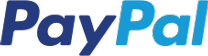 Payment method when booking a flight - PayPal