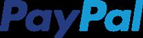 Mode de paiement pour réservation d'un vol - PayPal