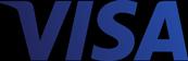 Zahlungsart bei der Flugbuchung - VISA