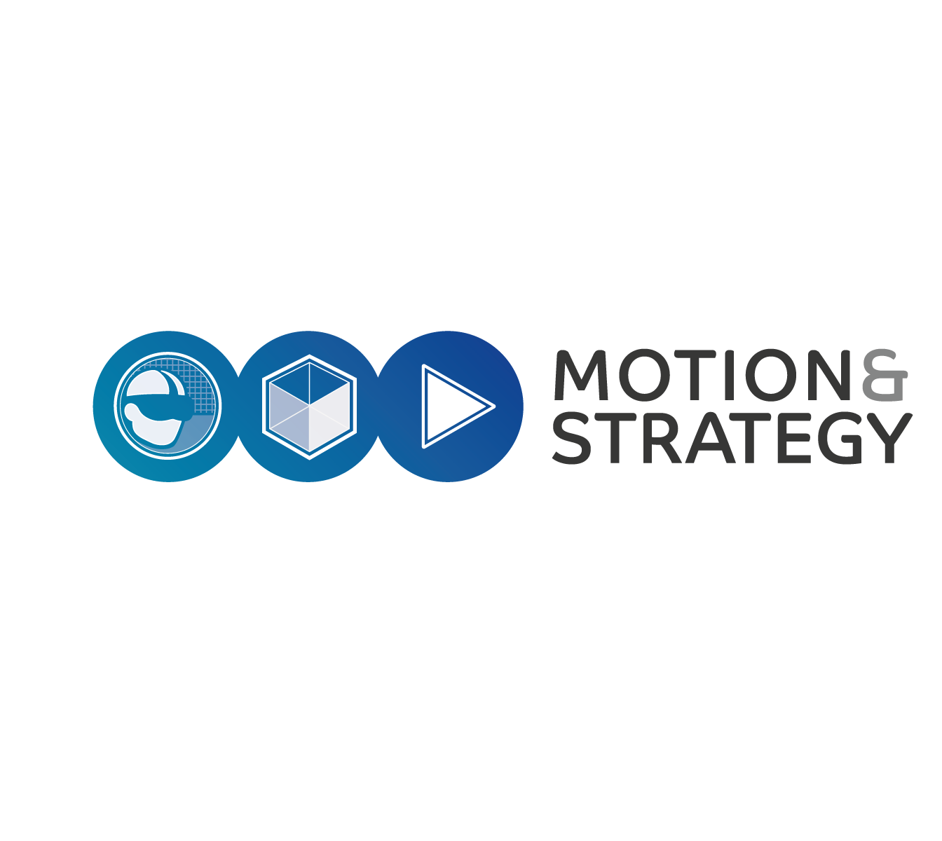 MOTION & STRATEGY - I Partner di Messefair