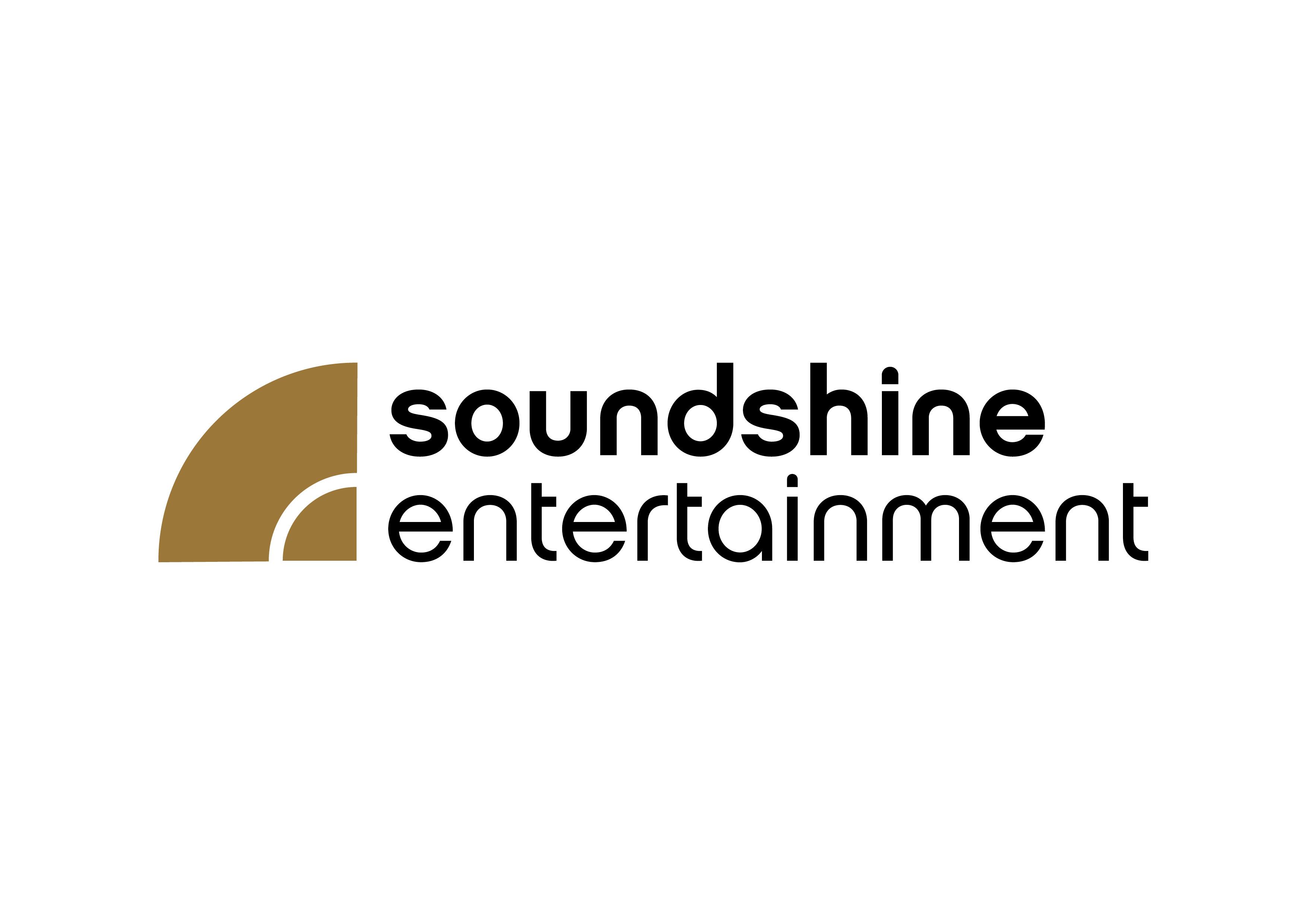 soundshine entertainment - Partner von MesseFair GmbH